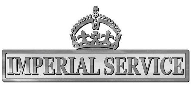 ASOCIACIÓN IMPERIAL SERVICE