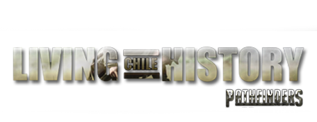 LIVING HISTORY CHILE